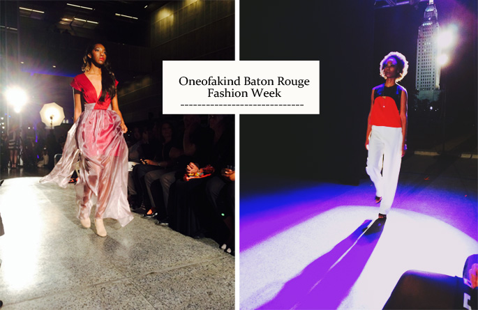 BR-Fashion-Week