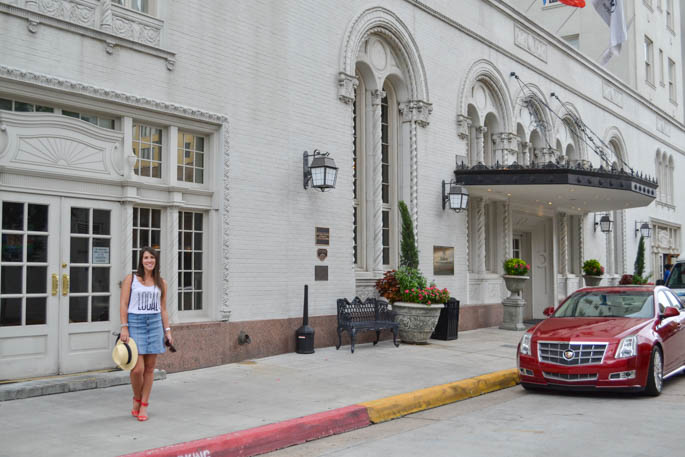 Where to Stay in Baton Rouge - The Local Guide to Visiting Baton Rouge - The Best Hotels in Baton Rouge