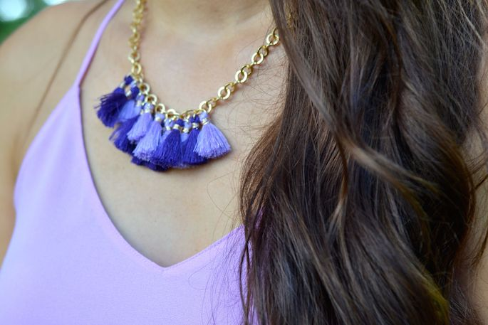 Becca Baudry Baton Rouge Jewelry Designer for REBL CREATIVE