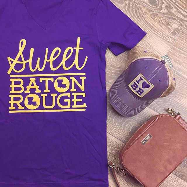 The BEST Local Baton Rouge and Louisiana hashtags for Instagram and social media! See more on Southern Flair #SweetBatonRouge