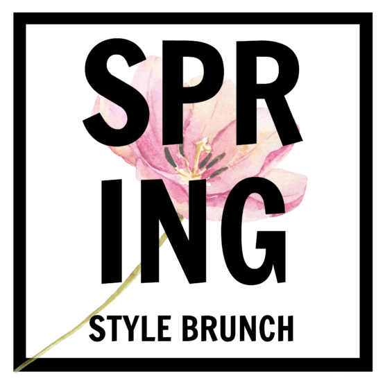 The Baton Rouge Fashion Council will host its second annual Spring Style Brunch at Pelican House on Sunday, April 2, 2017.