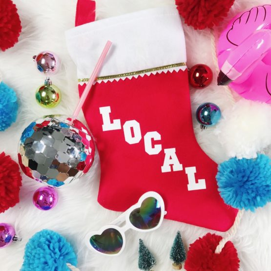 Celebrate Christmas in July with Southern Flair. Get 30 days of Baton Rouge deals straight to your inbox with the Louisiana Local Edition!