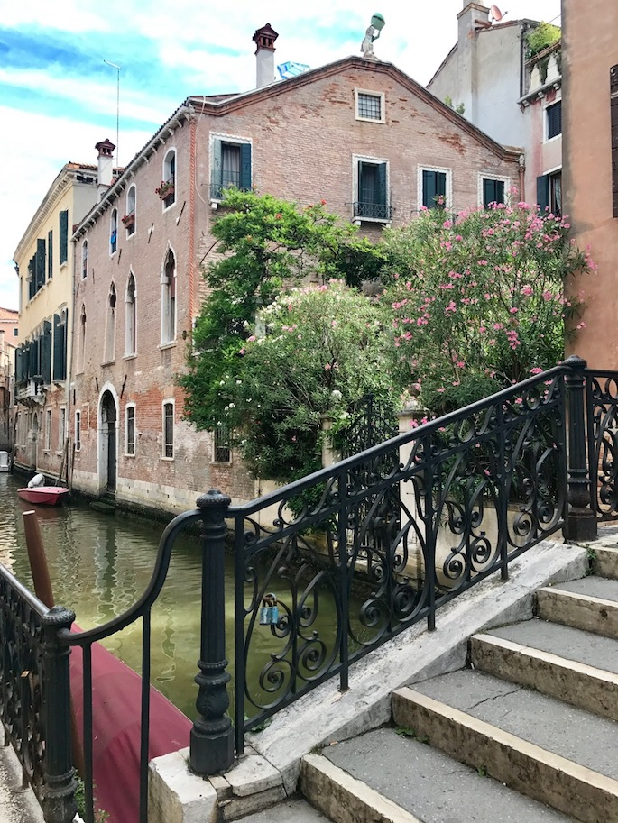 How to spend two days in Venice, Italy | Southern Flair Travel Guide