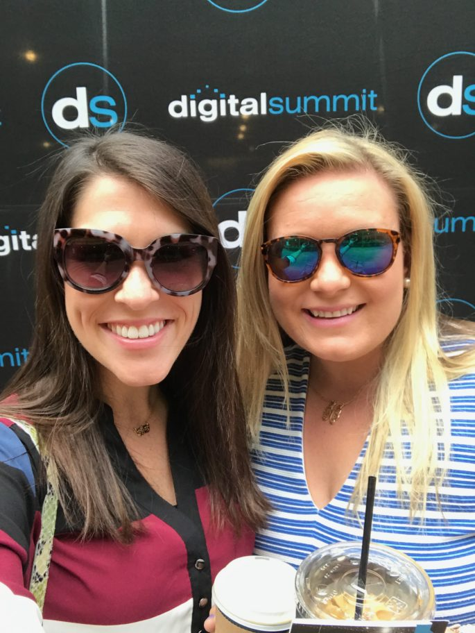 Denver Digital Summit 2017