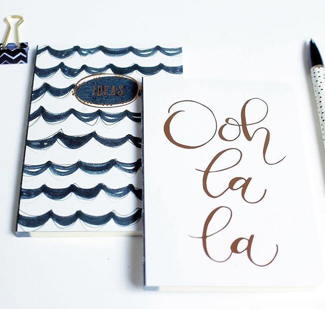 V.Paperie - A New Orleans paper goods and stationery subscription service